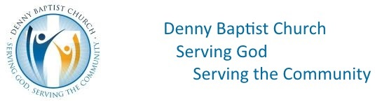 Denny Baptist Church